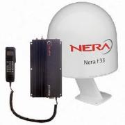 Inmarsat Fleet Nera F33