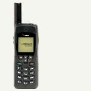 Iridium 9555 (Иридиум 9555)