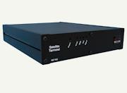 Спутниковый телефон/модем Beam RST100