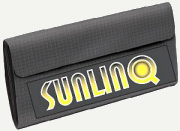 Солнечная батарея SUNLINQ Solar Panel