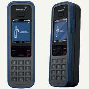 Inmarsat IsatPhone Pro (Инмарсат Исатфон Про)