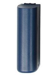 Аккумуляторная батарея для Inmarsat IsatPhone Pro