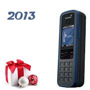 IsatPhone Pro со скидкой