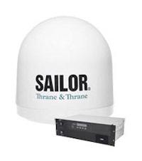 Thrane&Thrane Sailor 700 VSAT