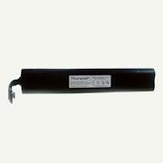 Аккумуляторная батарея для Thuraya IP