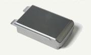 Аккумуляторная батарея повышенной емкости для Thuraya SO-2510