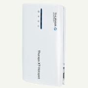 Wi-Fi точка доступа Thuraya XT-Hotspot
