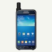 Thuraya SatSleeve для Android